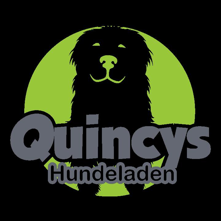 Quincys Hundeladen